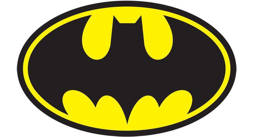 Los 10 Mejores Logos De Superheroes Que Significan