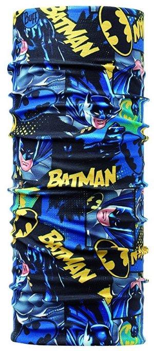 bufandas de superheroes comprar