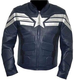 chaqueta de superheroes barata
