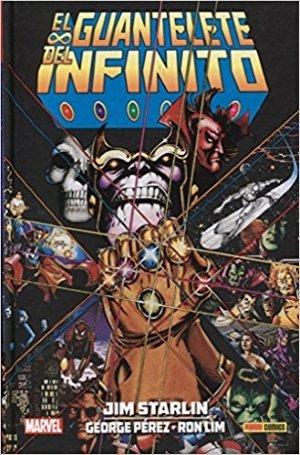 comics de superheroes precio