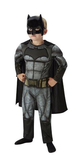 disfraces de superheroes comprar