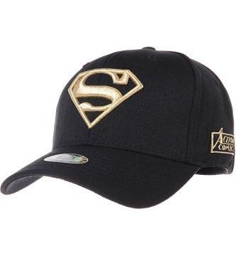 gorras de superheroes baratas