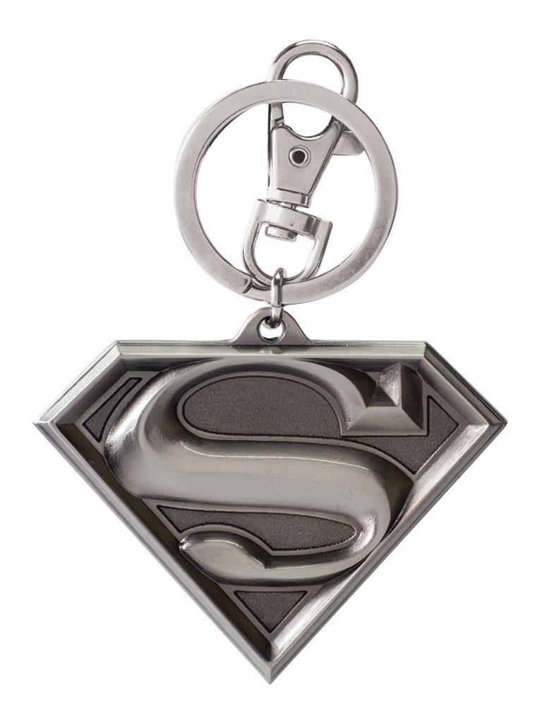 llaveros de superheroes economicos