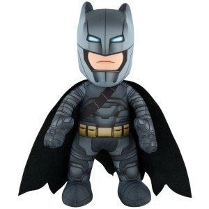 peluches de superheroes economicos