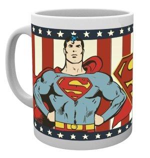 tazas de superheroes oferta